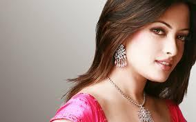 صور بنات هنديات صورة اجمل بنت من الهند حبيبي