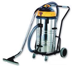 Kinh nghiệm sử dụng máy hút bụi nước công nghiệp giá rẻ
