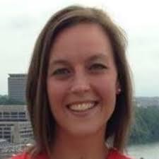 Brigitte SMITH | Assistant Professor | University of Utah, Utah | UOU |  Division of Vascular Surgery