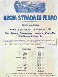 laprimaferroviad'Italia