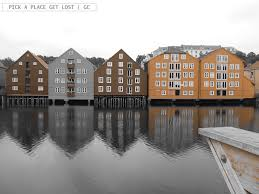 norway tales of travel and love i