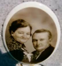 Ada Morgan Carruth (1885-1942) - Find A Grave Memorial