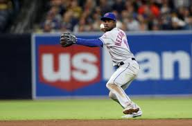 Mets infielder Adeiny Hechavarria and his positive impact in 2019