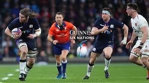 Six Nations rugby gets two new ...