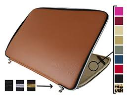 laptop sleeve macbook case 12 13 14