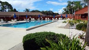 knolls pool kings point sun city