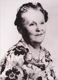 Adela Bobo Collins (1884-1974) - Find A Grave Memorial
