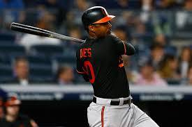 1 Reason Why Former Orioles Star Adam Jones Chose Japan Over MLB