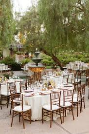 wedding venues in southern california