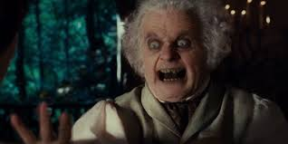 20 Things Wrong With Lord Of The Rings We All Choose To Ignore