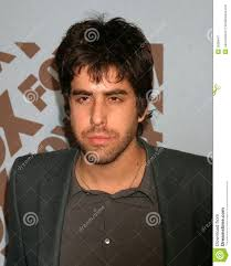 Adam Goldberg editorial photo. Image of adam, york, upfronts ...