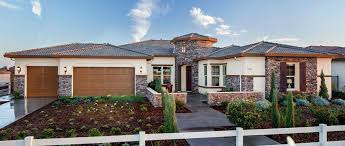 new homes in tulare ca spanish oaks