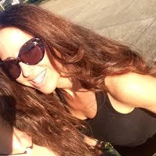 Wendy Weinman Facebook, Twitter & MySpace on PeekYou