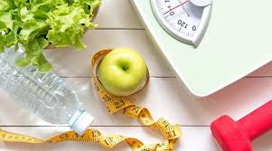 Unhealthy and painful: 5 extreme ways to lose weight that you should NOT  try | Lifestyle News,The Indian Express