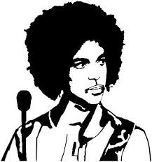 Singer Prince Vinyl Decal Sticker Color Size Choice For Car Window Wall Laptop 2 99 Picclick