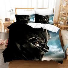 bedding set queen size duvet cover