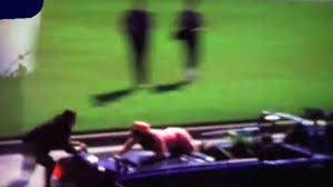 The Most Important Film of All Time: 26.6 Seconds by Abraham Zapruder
