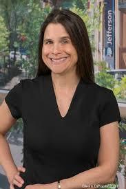 Former CNN 'Hero' Dr. Wendy Ross to lead Jefferson Health's new Center for  Autism and Neurodiversity - Bizwomen