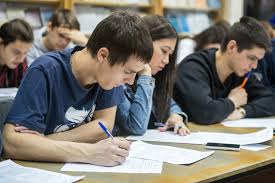 Concorsi pubblici news: il concorso per l'insegnamento può slittare al 2020