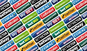 Utiliser les bonus de bookmakers à la meilleure manière - Parier sur le Foot