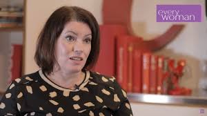 Hilary Ross on When people mistake you for a junior | Everywoman