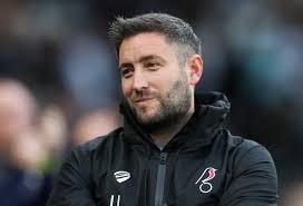 Bristol City's Lee Johnson has his say on Charlton   News Shopper