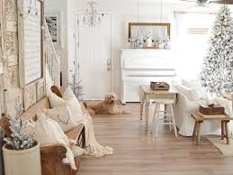 about us cordell carpet interiors