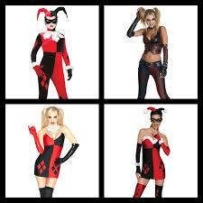 masks harley quinn cosplay guide