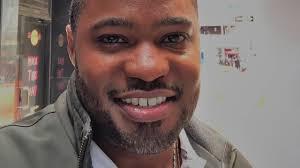 Tyrone Smith - Hard Rock Hotel and Casino Atlantic City - YouTube