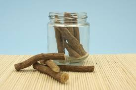 Brown rope in clear glass jar   Pikrepo
