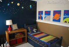 20 Space Solar System Bedroom Ideas Space Solar System Solar System Outer Space Bedroom