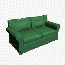 sofa bed couch ikea klippan chair png