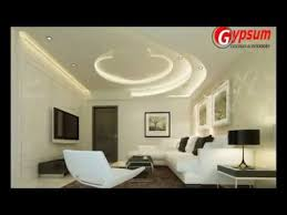 gypsum ceiling designs in kenya