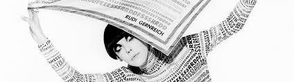 fearless fashion rudi gernreich a