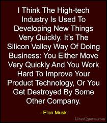 elon musk quotes and sayings images com