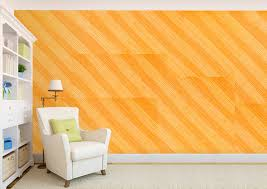asian paints royale play breeze texture