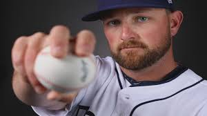 Kauai's Kirby Yates sets Padres record with 26th save before All ...