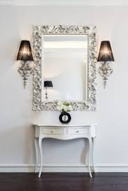 feng shui mirrors do s and don ts