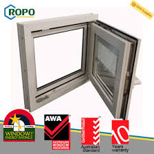 double glazing upvc new zealand window