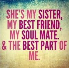 top my cousin is my best friend quotes greetingimagesart