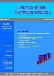 pdf innovations in rural microfinancing