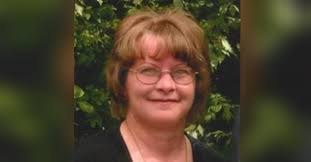 Janet Rose Bade Obituary - Visitation & Funeral Information