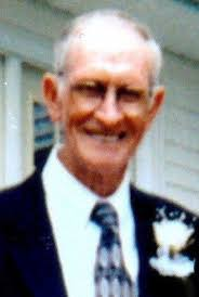 Robert E. Gibson   Obituaries   johnsoncitypress.com