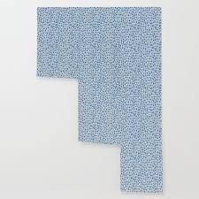 3d water drops wallpaper by creativebd