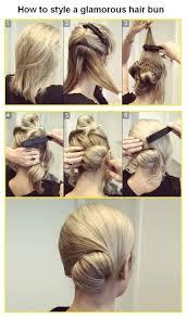 Pin by Twila Long on Hair | Glamorous hair, Hair styles, Natural hair styles
