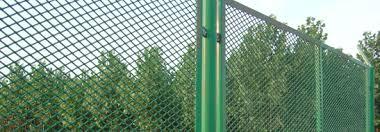 Different Types Of Garden Windbreak Fencing Maintenance Tips Stock Master Agri