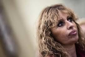 Alessandra Mussolini contro Liliana Segre: ''Da nonnina si ...