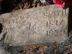 Liliana Smith (1914-1972) - Find A Grave Memorial