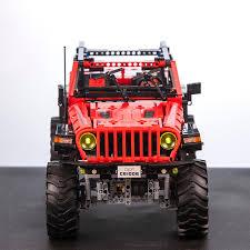 2020 cada c61006 remote control jeep