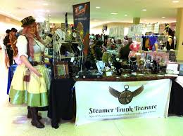 Steamer Trunk Treasure - Posts | Facebook